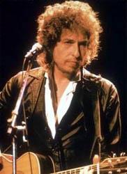 Bob Dylan 24/05/41