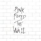 The Wall - Pink Floyd 1979